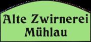 Alte Zwirnerei Mühlau Bazenheid